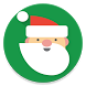 Google Santa Tracker by Google Inc.