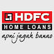 HDFC Home Loan Calculators by HDFC Ltd