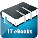eBooks For Programmers by Inaaya App Studio