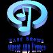 Kane Brown Lyrics Music by Triw Studio