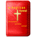 e-Anglican Hymnal by Lifeclass Services