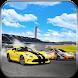 Speedy Wheels Sports Car Racing: Road Drift