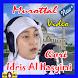 Idris Al Hasyimi Murottal Merdu - Surah Fushshilat by pojok 1001