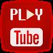 Play Tube Free by BasFit Studio
