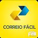 Correios - Rastreamento Facil by Outfall Inc