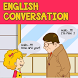 English Conversation by Paris Learn English