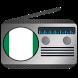 Radio Nigeria FM by radio_fm