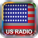 Radio us- Luyen nghe tieng anh by Anh Dao