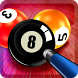 8 Ball Mobile - Pool Challenge by Razer Sharp Games