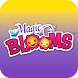 Magic Blooms™ by Silverlit Toys Manufactory Ltd