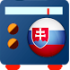 Radio Slovensko by Radio FM Internet