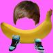 Justin Bieber Fan Quiz! by FlorasSecret