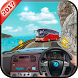 Offroad Tourist Bus Driver 3D by Vector3 Solutions
