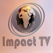 Impact TV by Placide Y. Tankoano
