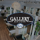 Gallery Salon by webappclouds.com