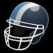 Tennessee Football News by ZenMobi