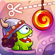 Cut the Rope: Time Travel by ZeptoLab