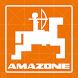 FertiliserService by AMAZONE