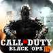Guide of Call Of Duty Black Ops III by akildev