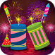 Diwali Crackers Boom by KR Games Developers