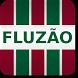 Fluzão Notícias do Fluminense by Futebol Apps