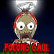 Top Hantu Pocong For Guide