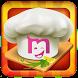 Namba Food - доставка еды by Namba Taxi