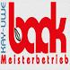 Kay-Uwe Baak by Heise RegioConcept
