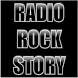 RADIO ROCK STORY by shoutcloud.org
