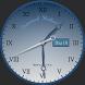 Cobalt for WatchMaker by Perpetual Flatlanders