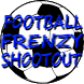 Football Frenzy Shootout by smallg