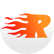 RITS Browser- Fastest Browser by Raise IT Solutions Ltd.