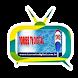 Torres TV Digital by AudioBras