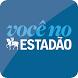 Você no Estadão Notícias by Estadão