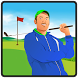 Real Golf Super Star by ByteLoft