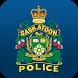 Saskatoon Police Service by spsmobileapp