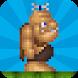 Kenozoik: Platform Game by Cliq Media Ltd.