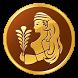 Virgo Live Wallpaper by Horoscope Astrology Zodiac APPS