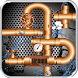 Pipe Plumber by JK Puzzle Match
