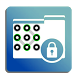AppLocker Password Fingerprint by GeoffreyKet