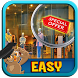 The Store - Free Hidden Object by Big Play School