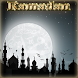 Muslim Brothers - Azan Time by Apps Lighter