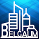 Belgaum.City by Microleap Dynamics