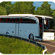 Travego - 403 Bus Simulator by TKS Games