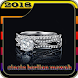 cincin berlian mewah