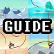 Bike Race Motorcycle Guide by EsterOneHD