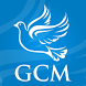 Grace Church Ministries by eChurch App