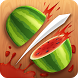 Fruit Ninja by Halfbrick Studios
