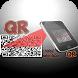 Lector de Codigos QR y Barras by Jaidernavo