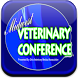Midwest Veterinary Conference by Digital Marketing Group